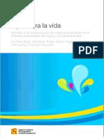 AGUA PARA LA VIDA.pdf
