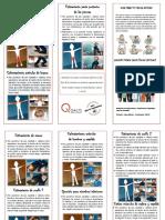 02 Folleto Pausas Activas Qalys (1)