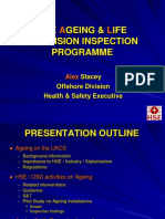 07 HSE ageing & life extension inspection programme_Stacey_HSE.pdf