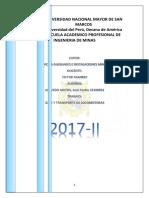 JUAN CARLOS EXAMEN PARCIAL.pdf