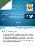 Petrografia en ingenieria.pptx
