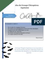 numero01-newsletter-GCA.pdf