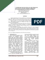 EFEKTIFITAS TEKNIK RELAKSASI GENGGAM JARI TERHADAP NYERI POST SECTIO CAESAREA DI RSUD AJIBARANG.pdf