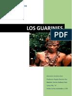 Guarani Es