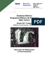 109929239-MR-14-StralisHDTrakkerEDC7UC31-Portugues.pdf