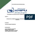 Plan de Exportacion PLAN (Reparado)