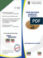 Leaflet Jasa Konstruksi(1).pdf