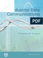 Industrial-Data-Communications (pg22).pdf