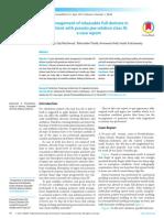 jurnal gtl.pdf