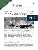 Util Deschiderea Unui Magazin Online in 11 Pasi Simpli.html 1