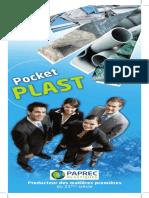 Pocket Plast