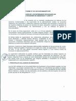 Informe n 001 2015 Dp Amaspi Ppi