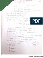 966239370vi Sample Paper