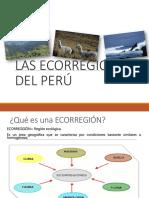 ECORREGIONES 3 (1).pptx
