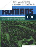 [Martyn Lloyd Jones] Romans - Volume 08