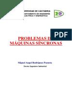 Probl_Res_Maq. Sincronas.pdf