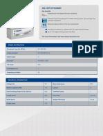 VARTA_SILVER_productsheet_6104020923162
