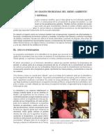 Dialnet-ElCambioClimatico-4817473