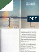 6 Aparecida.pdf