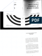 New Bibliographic and Textual Tools for Talmudic Research.pdf