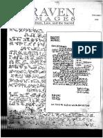 Graven Images.pdf