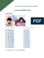 Doramas en Español Latino.pdf