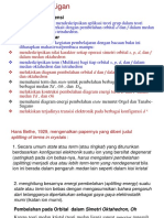 4. Teori Medan ligan Aplikasi Teori Grupedit.ppt