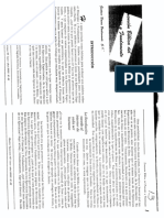 biblia_y_p_y_f-baena.pdf
