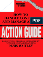 225117089-Denis-Waitley-How-to-Handle-Conflict-and-Manage-Anger.pdf