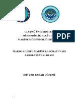 Lab Deney Foyleri Bahar Rev08 Nisan2018