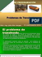 314648444-Problema-Transbordo-JRVA.pdf