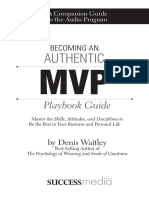 Becoming-an-Authentic-MVP-Playbook-Guide.pdf