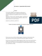 ENSAYOS DE CALIDAD PARA ASFALTOS.docx