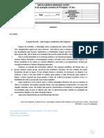 Teste Diagnóstico Valbom Def. 2018-19