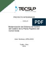 Modelo de Informe de Proyecto Integrador.docx