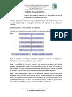 106656471-Unidad-3-PRUEBAS-DE-HIPOTESIS-CON-UNA-MUESTRA.pdf