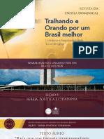 slides - Cidadania - Lição 5.pdf