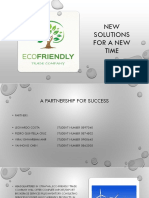 group presentation.pptx