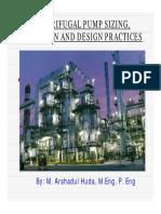 centrifugalpumpsizingselectionanddesignpractices-12758726575297-phpapp01.pdf