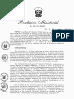 13 ManualIndicadoresocriteriosdeseguridadalimantaria Rev02 2010.Compressed