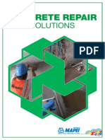 Concrete-Repair-Solutions-0815-LR.pdf