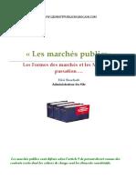 261342406-marches-publicsMaroc-pdf.pdf