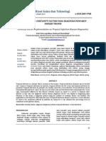 1081-2786-1-PB.pdf
