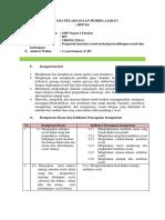 rpp 4