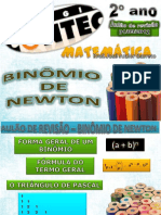 aulobinomio-120831083513-phpapp01.pdf