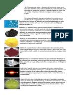 Ejemplos de no metales.docx