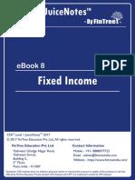 Fixed Income (1)