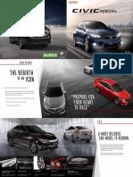 Civic-2016-brochure.pdf