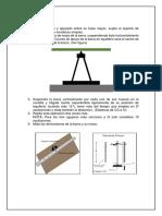 4to Informe de Fisica