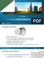 siaemic-ALFOplus-P.01.16-v1a.pptx